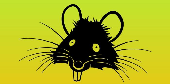 love rat 2