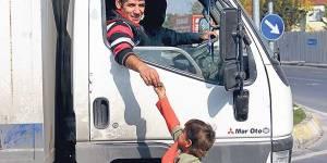 syrian-refugess3