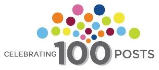 celebrating-100-posts