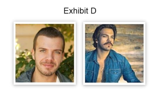 exhibit d