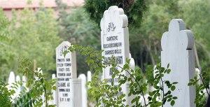 cenaze-islemleri