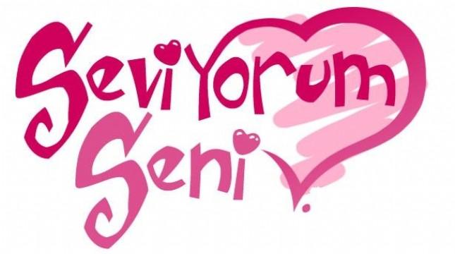 seni_seviyorum
