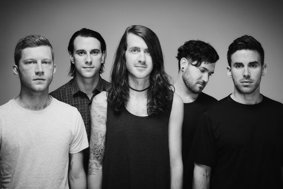 Mayday_Parade_Press_JW_131